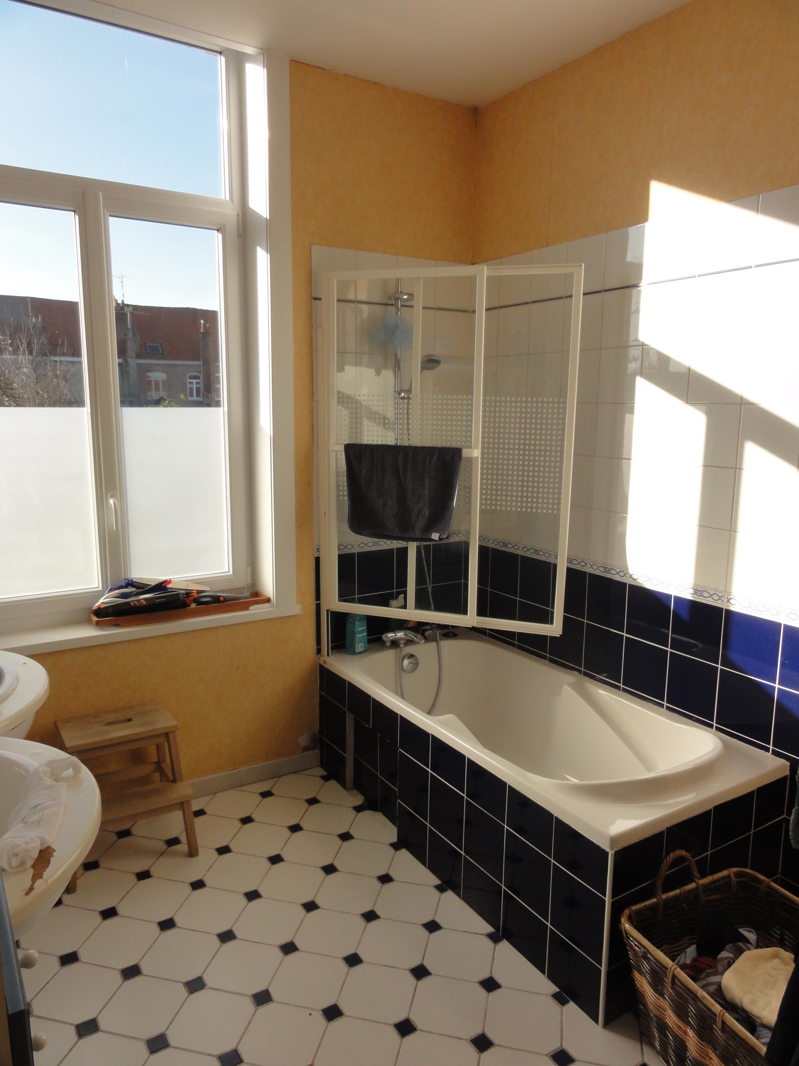 Magasin Salle De Bain Muret ~ plak eau blog archive baratte salle de bain fonctionnelle aux